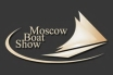 Боут шоу в Москве