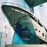 «Exceptional Marketing Award» получила компания Nordmarine!