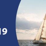 Приглашаем на крупнейшую европейскую выставку катеров и яхт Boot Dusseldorf 2019!
