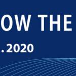 Приглашаем на выставку Boot Düsseldorf 2020!